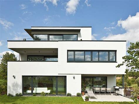 Haus Stein Auf Stein Preise by Massivhaus Stein Auf Stein Bauen De
