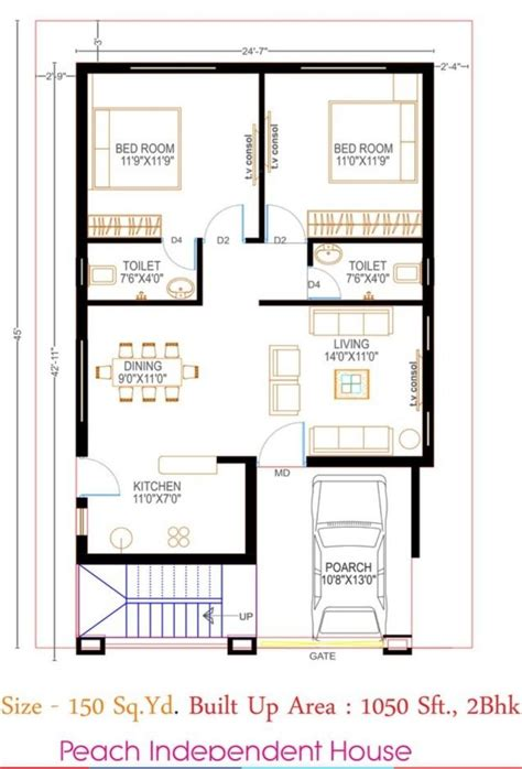 pin  satiata satiata  galass  house plans bhk house plan  house plans