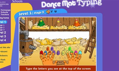 mat typing level 2 mat typing level 1 stage 1 kidztype pdf