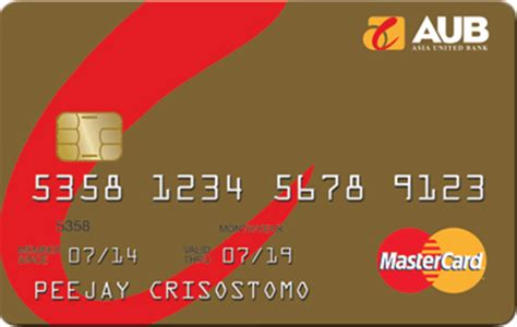 You can now save when transferring your credit card balance at 0% interest: AUB Gold MasterCard - Free Annual Membership For Life!   eCompareMo