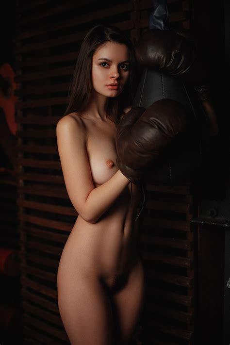 gabriella wilde nackt