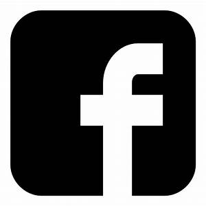 facebook logo icon | download free icons