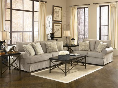 Milari Sofa Set by 17 Milari Sofa Set Liberty Lagana Furniture