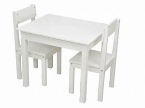 Kindertisch Mit Stühlen Weiß : kinderm bel tisch und st hle ~ Michelbontemps.com Haus und Dekorationen