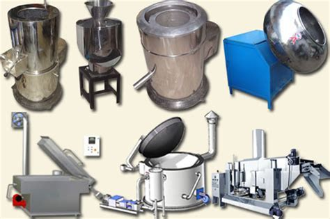Potato Chips Production Machines   Potato Drying Machine