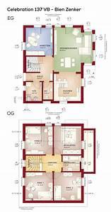 Grundriss Haus Mit Erker : haus grundriss l nglich mit satteldach architektur erker anbau f d gro familie 6 zimmer ~ Indierocktalk.com Haus und Dekorationen