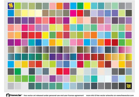 paint colors to download cmyk colors download free vector art stock graphics