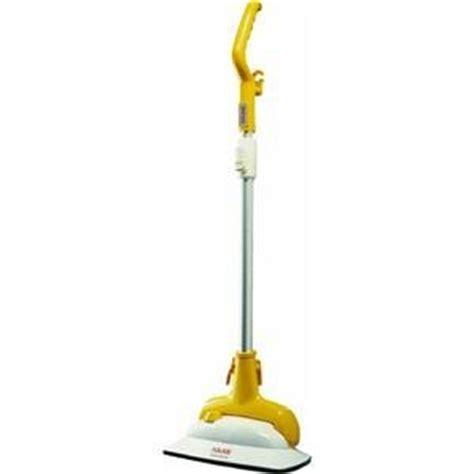 Haan Floor Steamer Wont Turn On by Best Buy Haan Fs20 Plus Steam Cleaning Floor Sanitizer