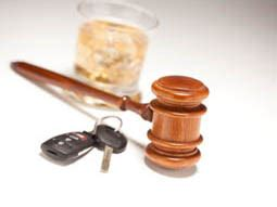 polk county attorney forms lakeland dui affordable legal fees