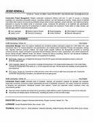 Manager Resume Example Free Construction Management Resume Sample Manager Resume Construction Company Sample Office Manager Resume Sample Resume Construction Superintendent Cover Letter Resume Sles Resume Sample 20 Construction Superintendent Resume Pictures To Pin On