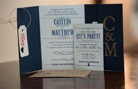 32 best diy wedding invitations images on pinterest