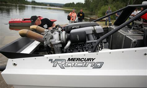 Mini Jet Boat Specs by Jet Boat World Chionships Html Autos Post