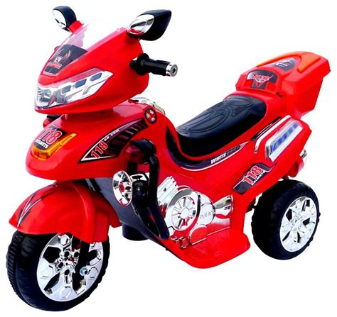 motorrad für kinder ab 12 jahre actionbikes motors elektromotorrad 187 c031 171 f 252 r kinder ab 3 jahre elektrisch 12 watt