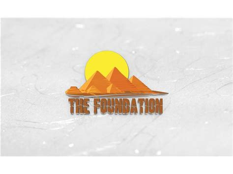 foundation personal credit ss  business credit