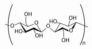 Cellulose  U2013 Wikipedia
