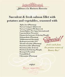 Kalorienbedarf Berechnen Formel : in 1 monat 10 kilo abnehmen bauch ~ Themetempest.com Abrechnung