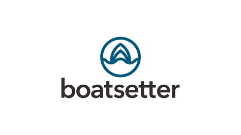 Boatsetter Company boatsetter the airbnb of boats accelerates its