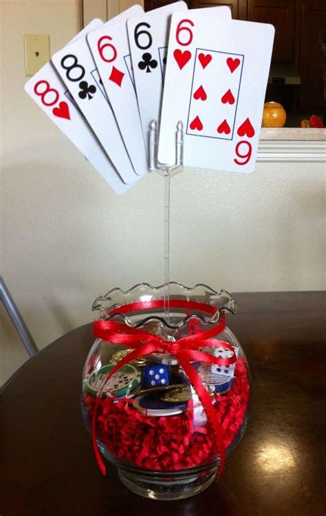 casino party ideas images  pinterest casino