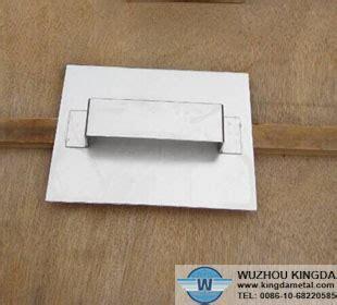 perforated tofu press moldsperforated tofu press molds
