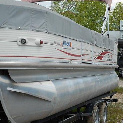 Used Pontoon Boats Lake Oconee by 2008 Sun Tracker Pontoon Boats For Sale