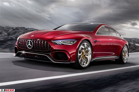 Car Reviews New Car Pictures For 2018 2019 Mercedes