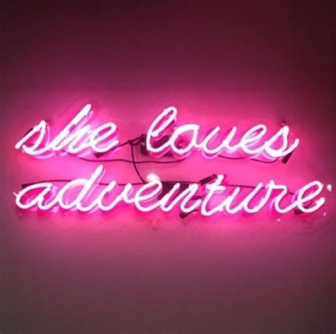 light up sign quotes neon light sign quotes quotesgram