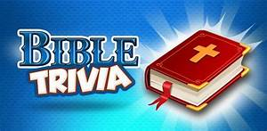 Bible Trivia – Hints, tips and advice | Wireless Buzzers ...