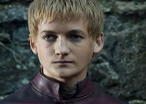 Hollywood and Bollywood Celebrities: Jack Gleeson Actor Photos