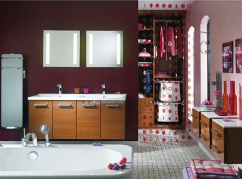 modern bathroom designs  schmidt