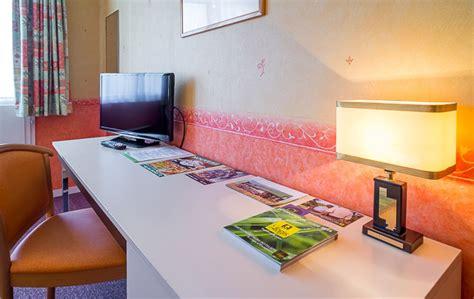 chambre de commerce beauvais hotel entre beauvais en compiegne à agnetz clermont de l oise