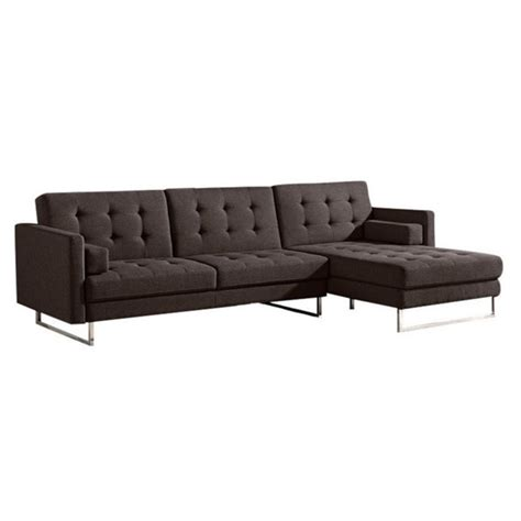 convertible outdoor sofa chaise lounge convertible chaise lounge convertible outdoor chaise