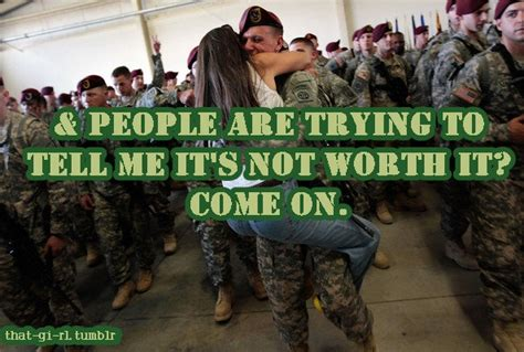 Stupid People Are in the Military