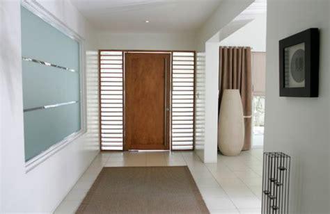 gorgeous floor vase ideas   stylish modern home