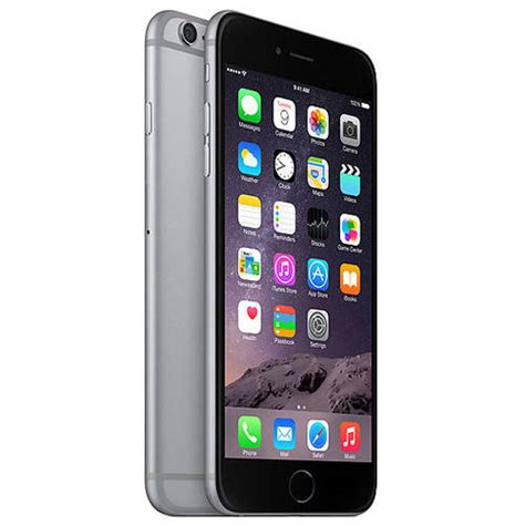 apple iphone 6 plus refurbished verizon locked walmart