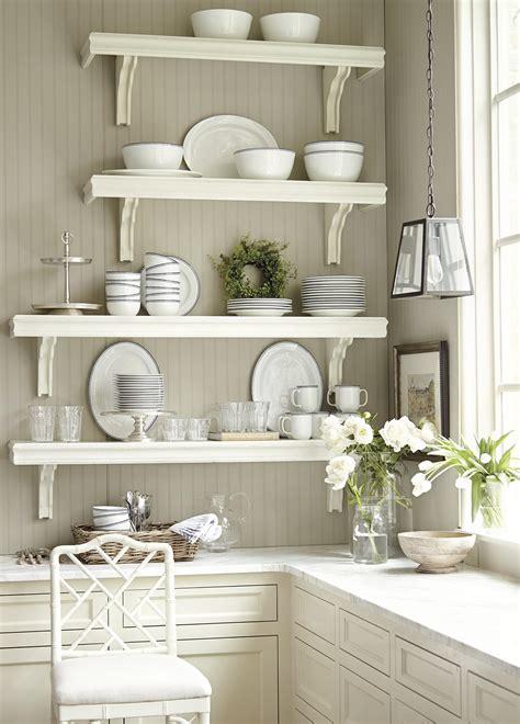 decorative kitchen wall shelves  decor