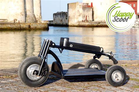 chambre avec lille la trottinette électrique à 3 roues scoot fabriquée
