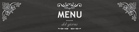 oggi  tavola cucina italiana