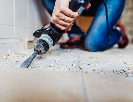 safely remove asbestos siding