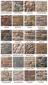 Stone & Brick Exterior Services in Portland, OR Pictures