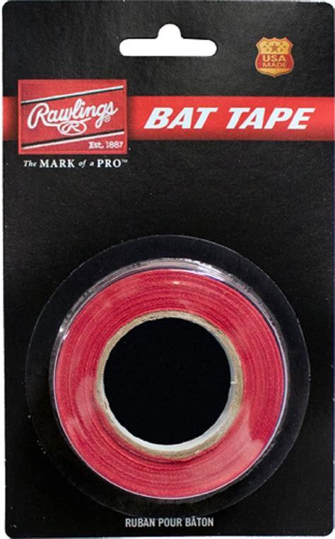 rawlings bat tape american football equipment baseball