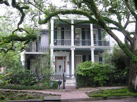awesome garden district new orleans tours 4 rice