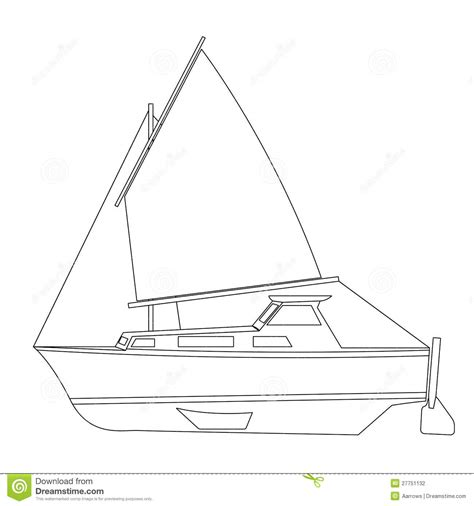 Floating Boat Images by Sailing Boat Floating Stock Photography Image 27751132