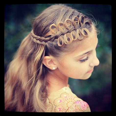 cute braided hairstyles style arena