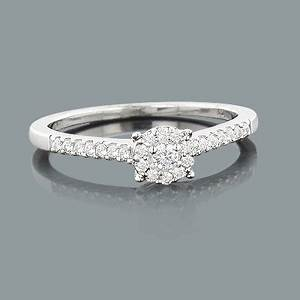 cheap diamond engagement rings diamond With cheap sterling silver wedding rings