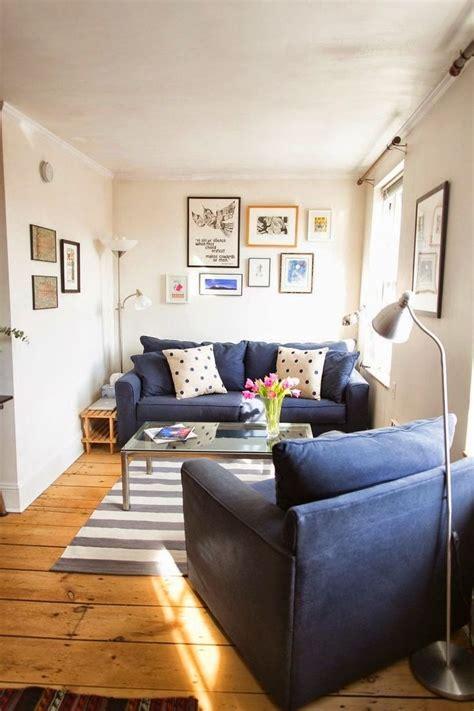 decorating small livingrooms small living room home decor decorating ideas pinterest