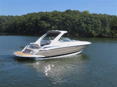 Crownline Boats New new bowrider crownline boats for sale boats