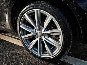 Jante Audi A1 : jante 17 pouces a1 ~ Medecine-chirurgie-esthetiques.com Avis de Voitures