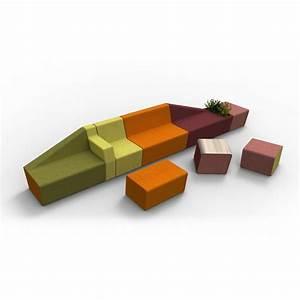 Chauffeuse 1 Place : mendi chauffeuse 1 place ~ Teatrodelosmanantiales.com Idées de Décoration