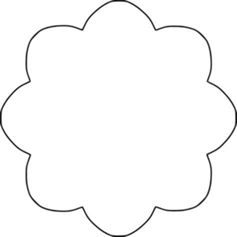 Image result for Free Penny Rug Templates Penny rug