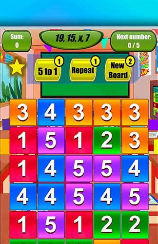jeu puzzle gratuit à télécharger